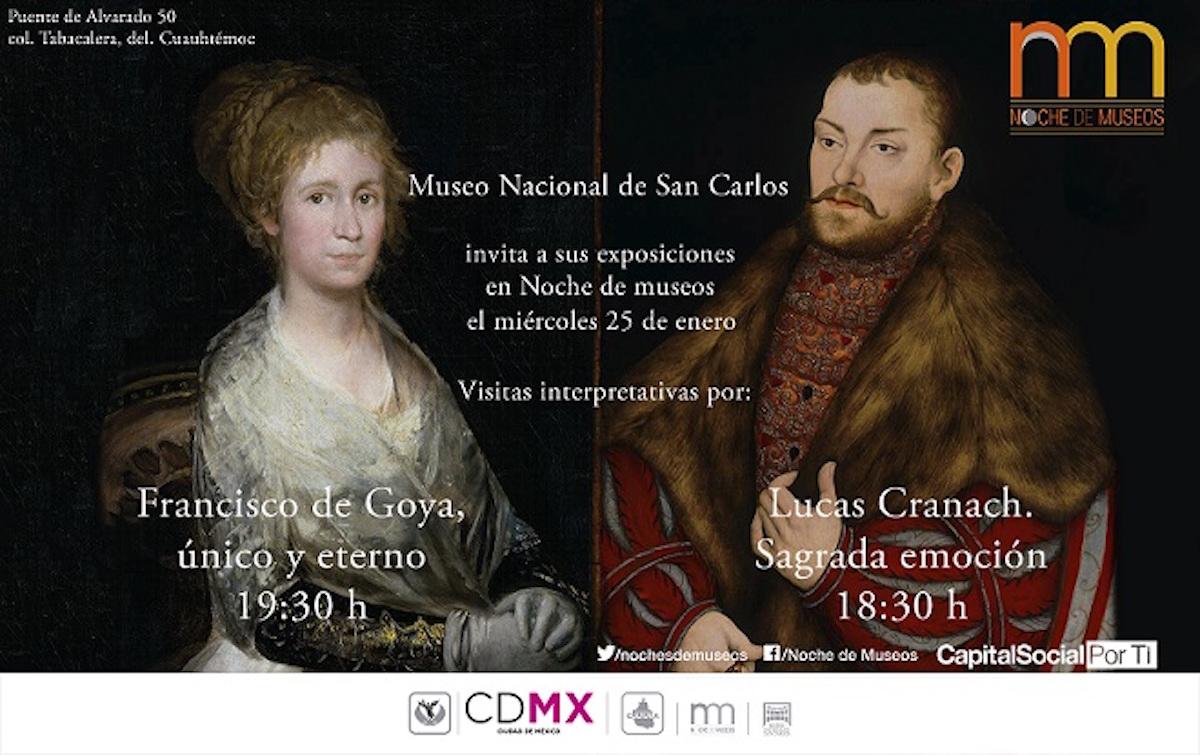 5.-Museo-Nacional-de-San-Carlos.C2