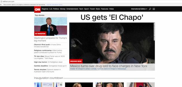 http://edition.cnn.com/