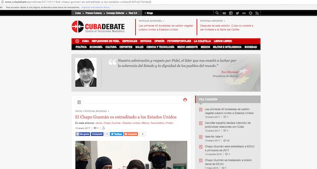 http://www.cubadebate.cu/noticias/2017/01/19/el-chapo-guzman-es-extraditado-a-los-estados-unidos/#.WIFwO7bhAwQ