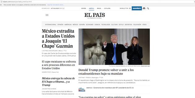 http://elpais.com/elpais/portada_america.html