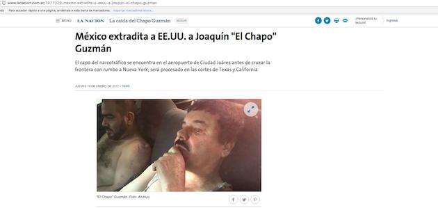 http://www.lanacion.com.ar/1977329-mexico-extradita-a-eeuu-a-joaquin-el-chapo-guzman