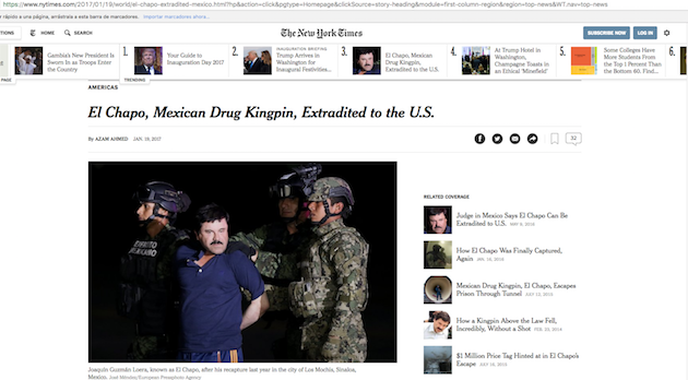 https://www.nytimes.com/2017/01/19/world/el-chapo-extradited-mexico.html?hp&action=click&pgtype=Homepage&clickSource=story-heading&module=first-column-region&region=top-news&WT.nav=top-news