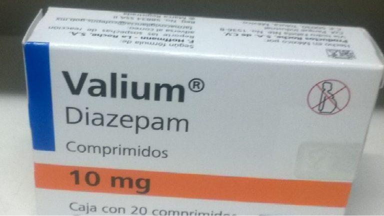 Medicamento meperidina nombre comercial