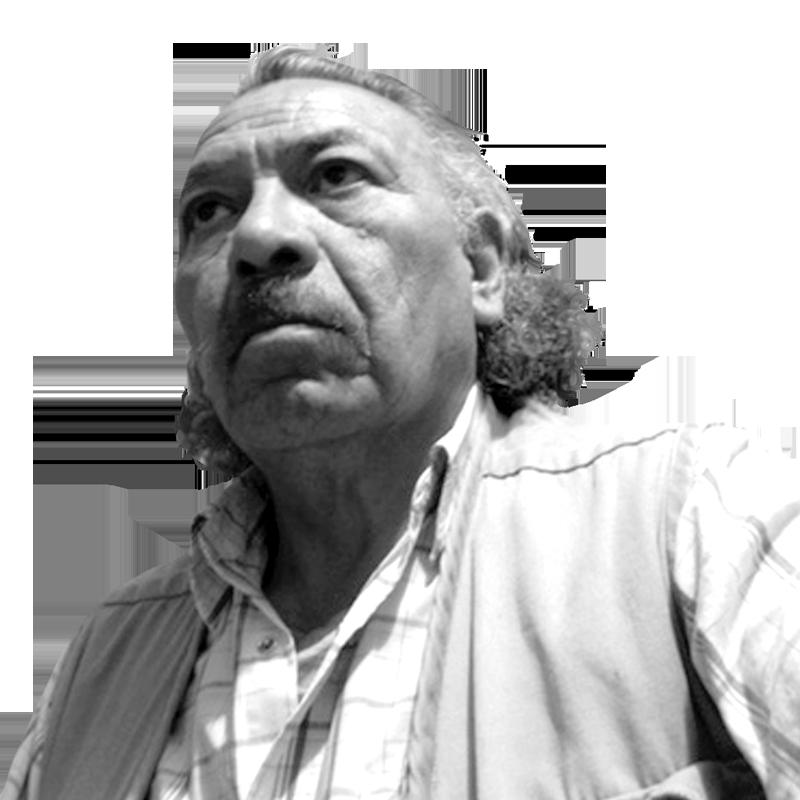Emiliano Pérez Cruz
