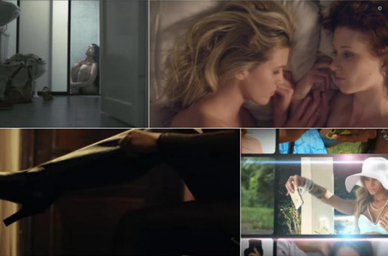 Peliculas eroticas porno youtube Las 10 Peliculas Eroticas Que Puedes Ver En Netflix
