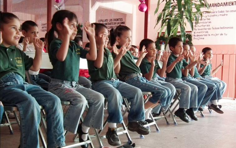 Madres solteras pueden adoptar en mexico