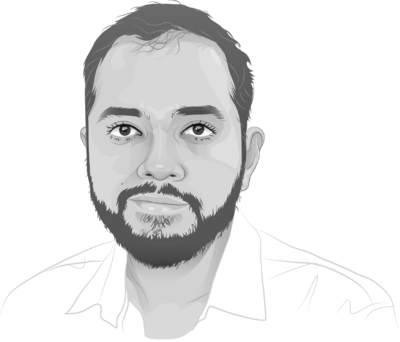 Ricardo Chavero