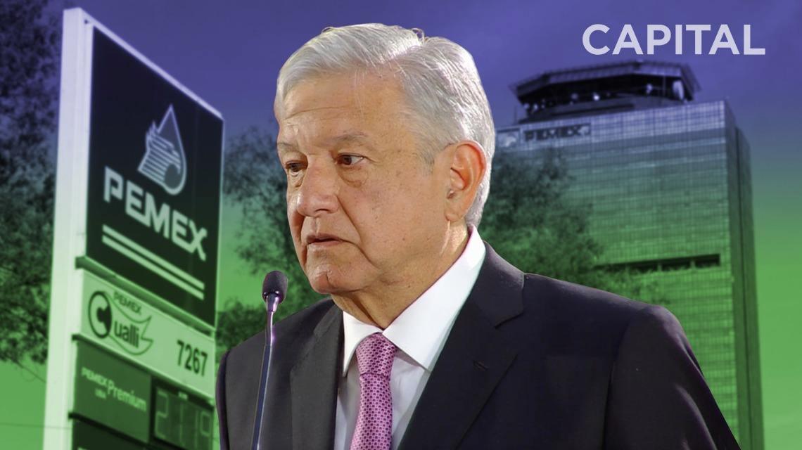 AMLO-Pemex-robo-combustible-presidentes-consulta