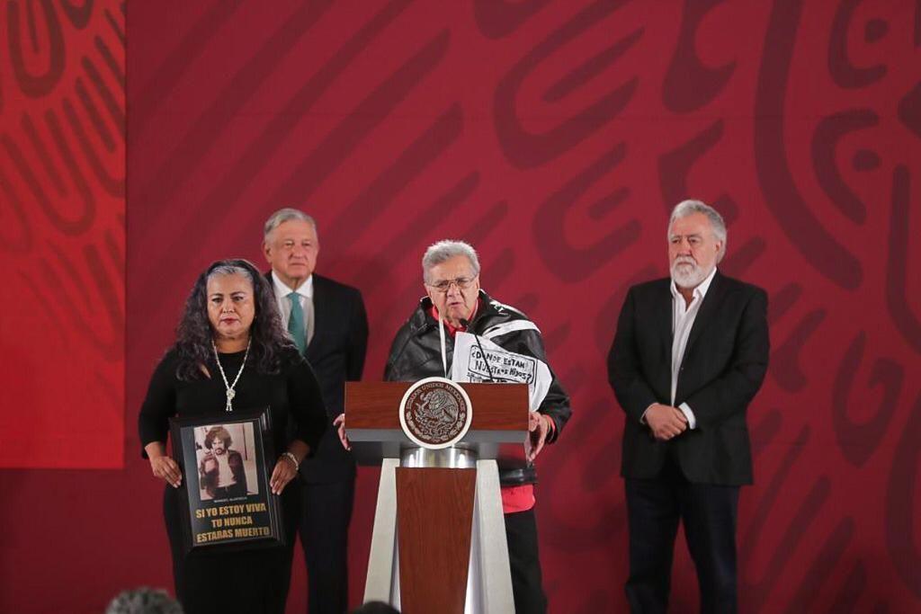 Inaugurarán Memorial Por Halconazo