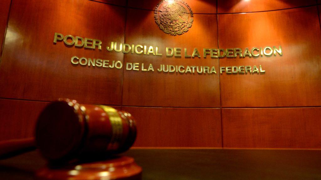 La Mendicidad de la Jueza 38 Civil