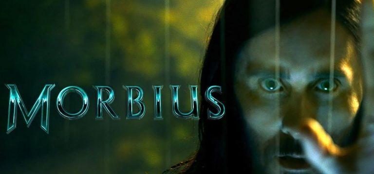 Resultado de imagen para morbius