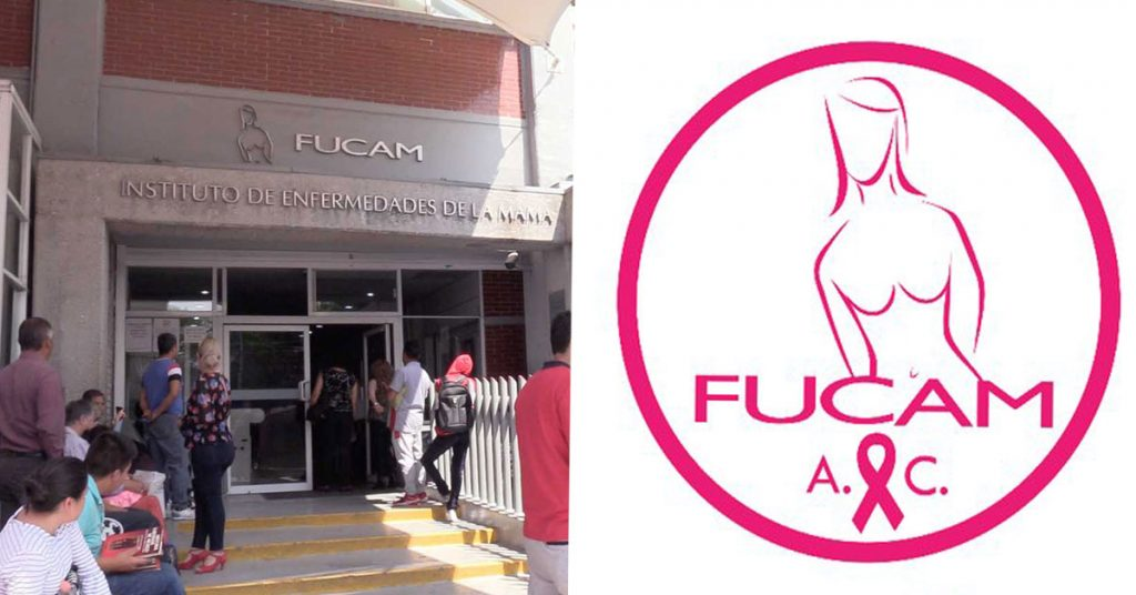 FUCAM Foto: Internet