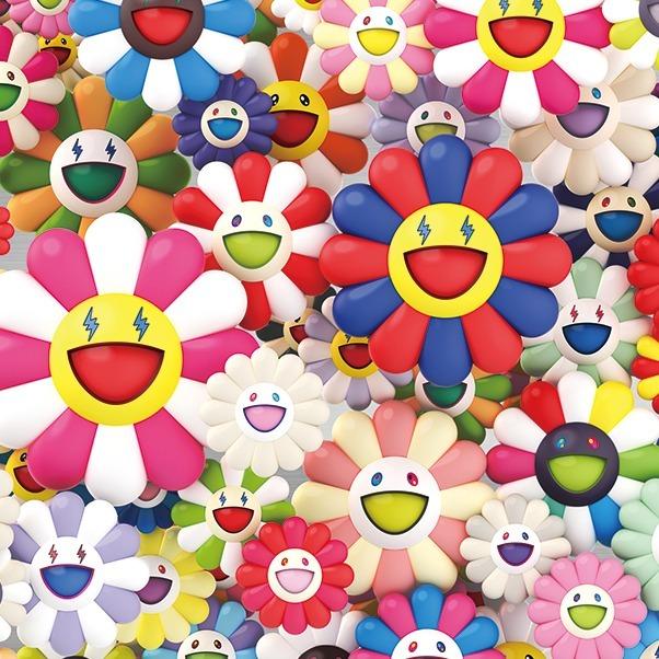 Colores Foto: Internet