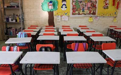 Educación Foto: Internet
