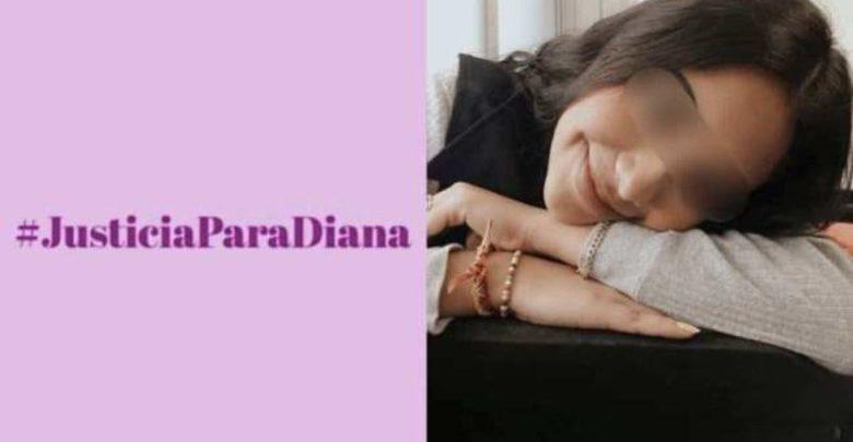 Diana Foto: Internet