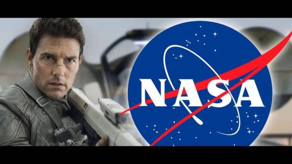 Tom Cruise Foto: Internet