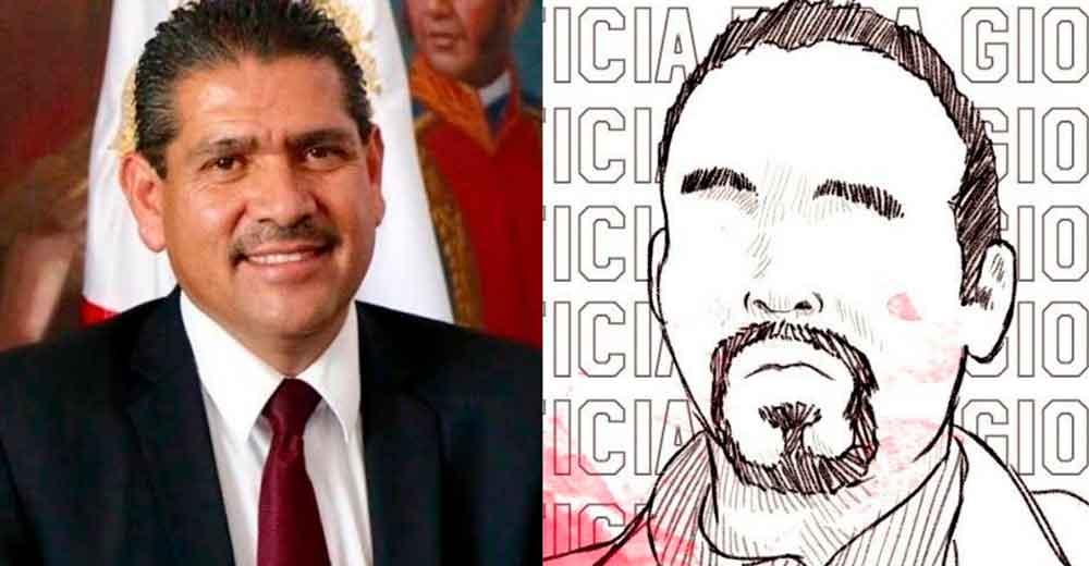 UIF congeló cuentas del alcalde de Ixtlahuacán y El Grullo, Jalisco
