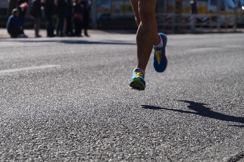 Maratón de Nueva York canelado por COVID-19