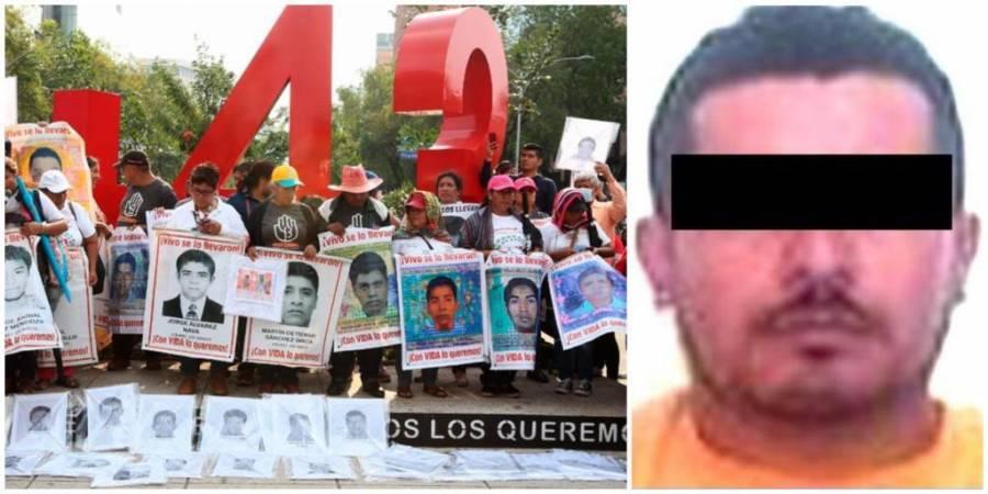 """AMLO pide a jueces actuar con """"Criterio de Justicia"""""""
