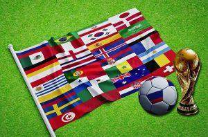 Mundial de Qatar 2022 se disputará del 21 de noviembre al 18 de diciembre