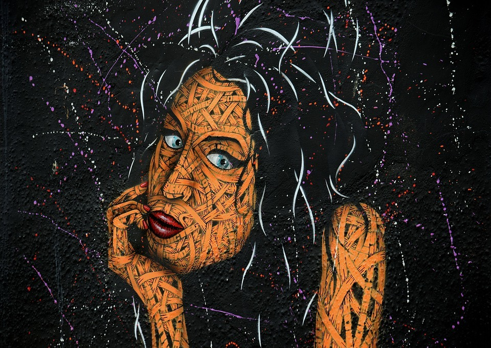 9 años sin Amy Winehouse