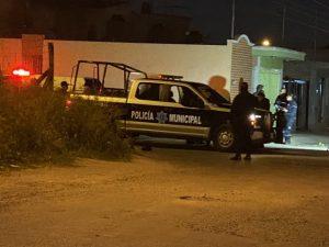 Policías mueren tras emboscada en Lagos de Moreno, Jalisco