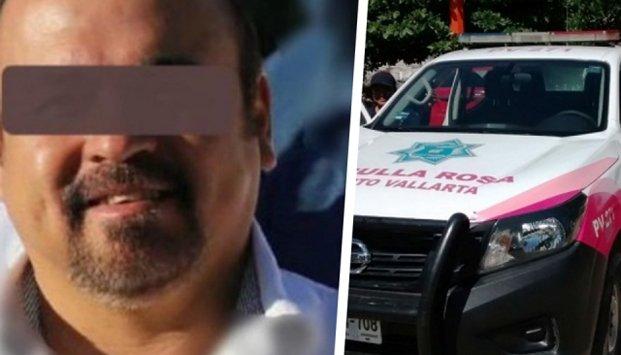 CONAVIM llama a autoridades de Jalisco a juzgar caso de menor con perspectiva de género