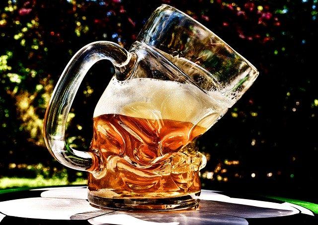 Desde 2007 se celebra cada 1er viernes de agosto elDía Internacional de la Cerveza