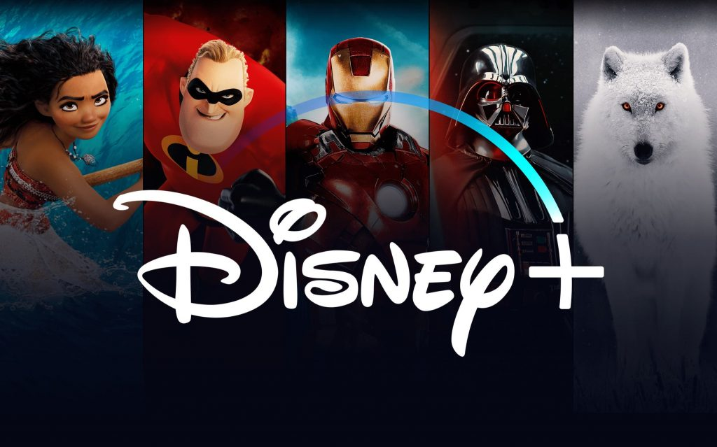 Disney Foto: Internet