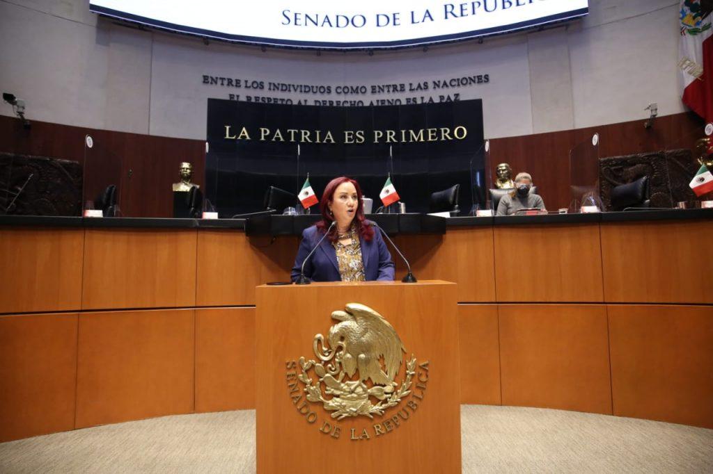 Cora Cecilia Pinedo Foto: Internet