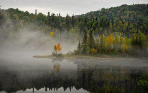 10 datos del otoño que podrías desconocer