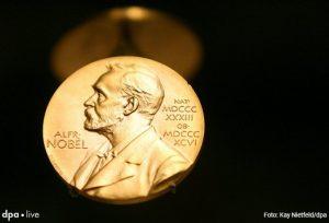 Programa Mundial de Alimentos de la ONU gana Premio Nobel de la Paz