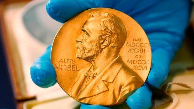 Va el Nobel de Medicina para los descubridores de la Hepatitis C