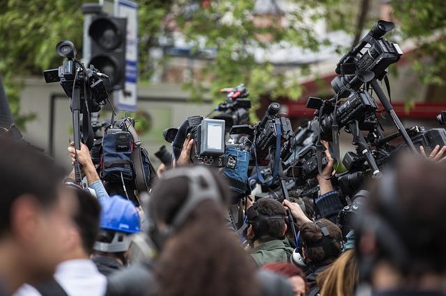 CNDH y ONU lamentan eliminación de fideicomiso para protección de periodistas