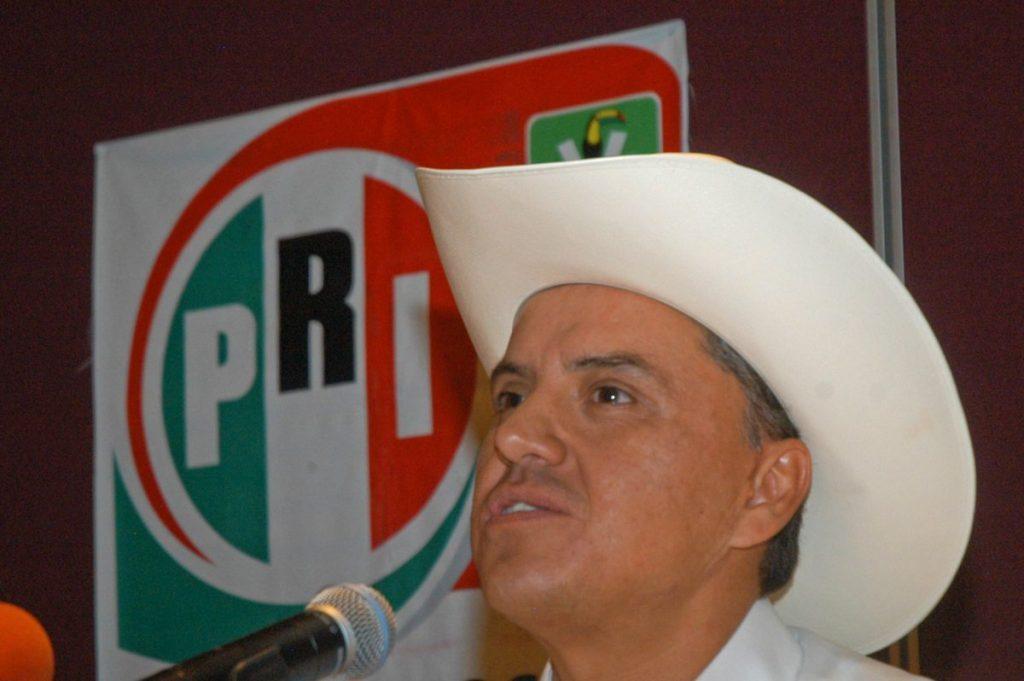 Fiscalía pide segunda orden de arresto contra Roberto Sandoval