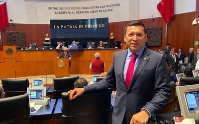 Juan José Jiménez Foto: Internet