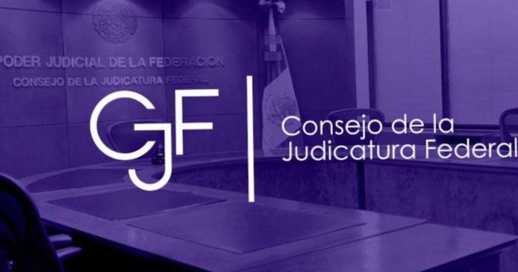 CJF Foto: Internet