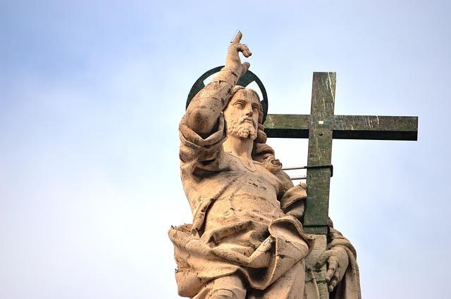 Declaraciones del Papa sobre uniones homparentales fueron descontextualizadas: Vaticano