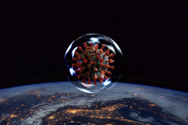 El mundo supera las 2 millones de muertes por Covid-19