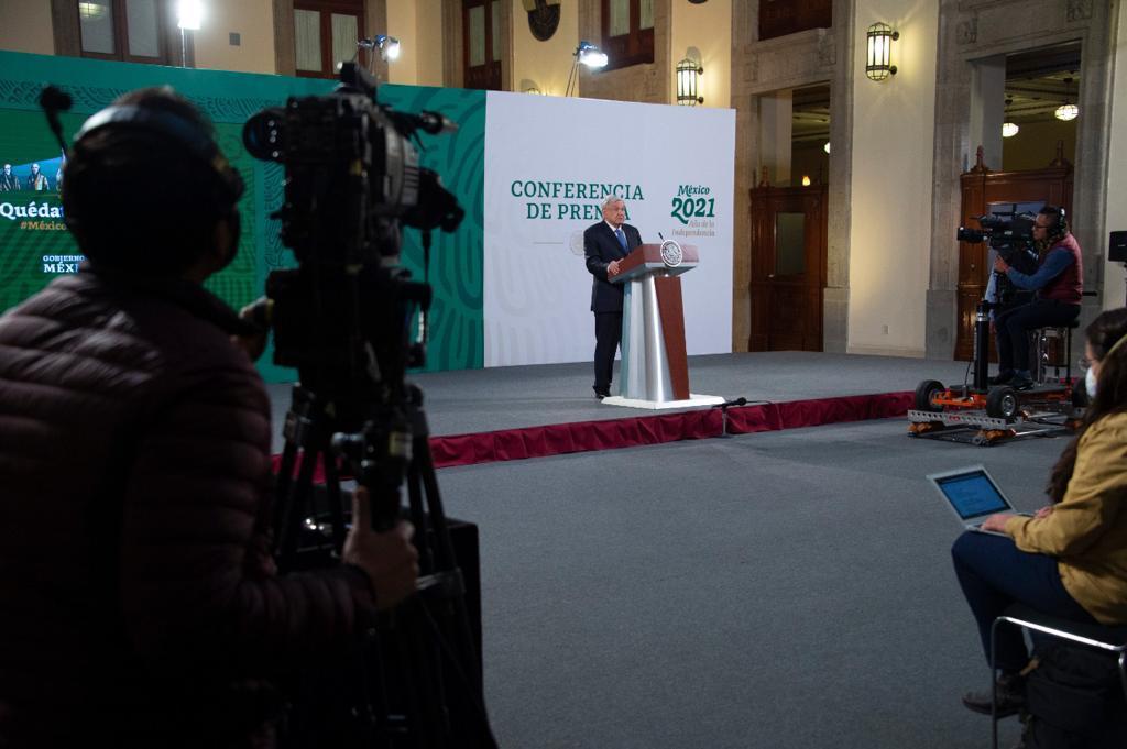 México, bujía del desarrollo para América del Norte