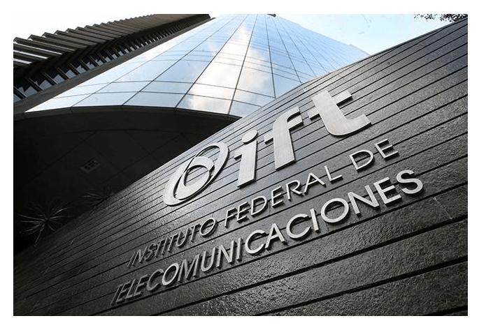 IFT Foto: IFT