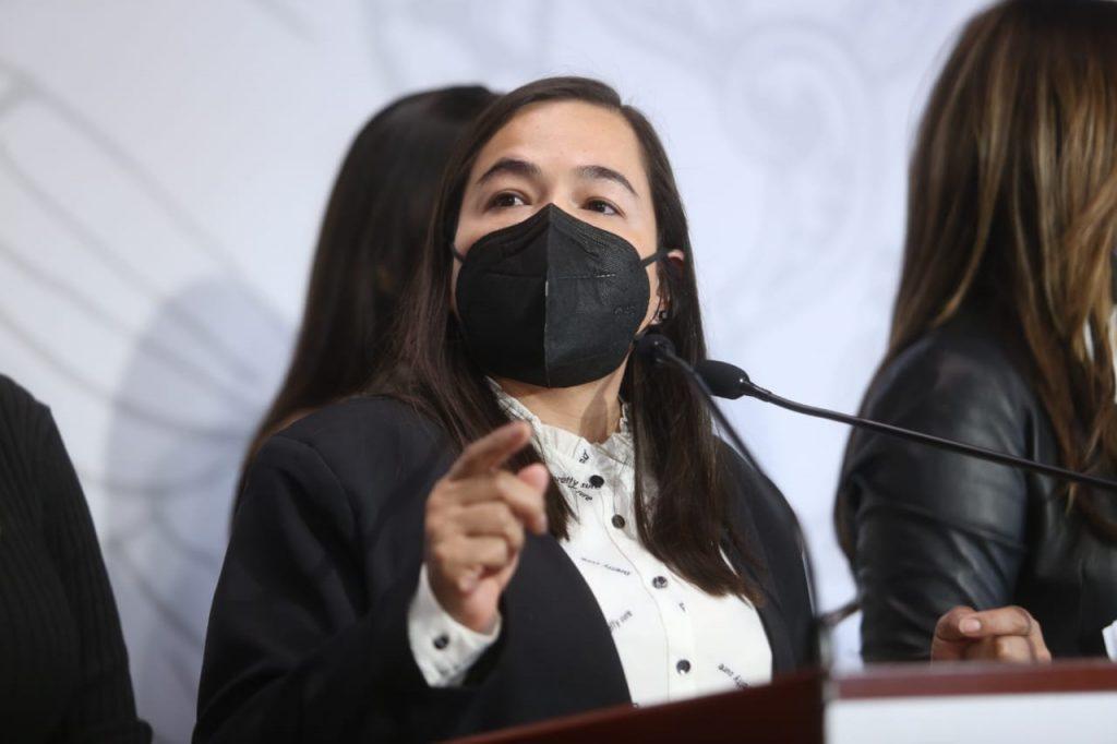 Celebra PRD que INE ponga freno a marrullerías de Moreno para construir mayorías artificiales