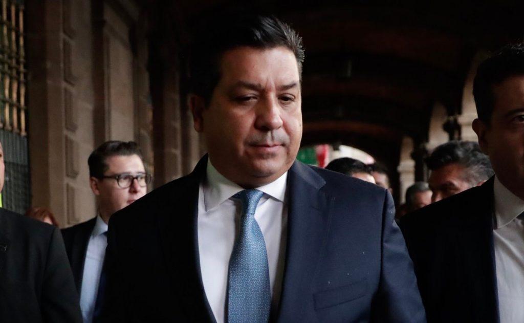Francisco Javier García Cabeza Foto: Internet