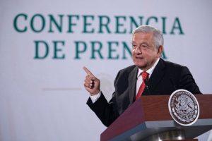 Visitará México el presidente de Guatemala