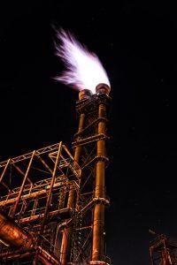 AMLO supervisará rehabilitación de refinerías