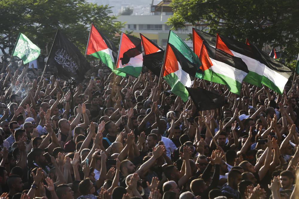 Israel aprueba cese del fuego unilateral en Gaza