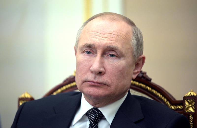 Rusia autoriza vacuna Sputnik V de dosis única