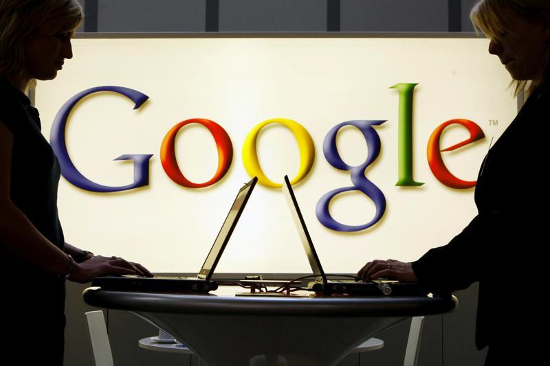 Alemania investiga cómo Google usa datos de usuarios