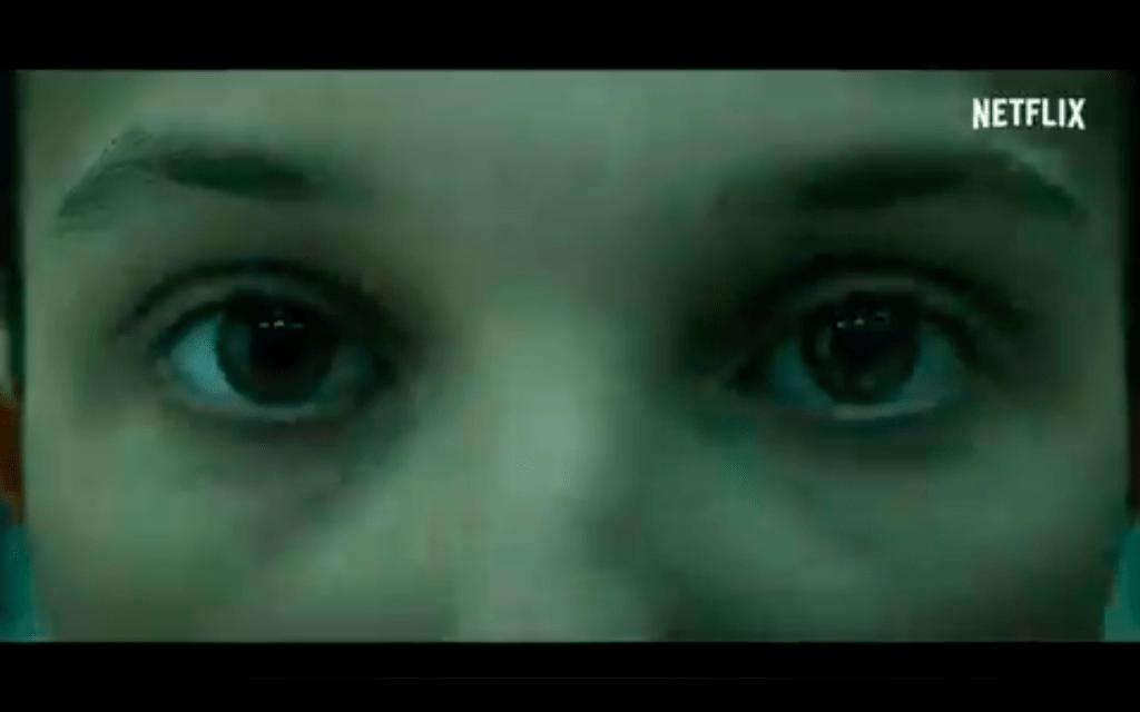 Stranger Things 4 regresa con nuevo tráiler enfocado en Eleven