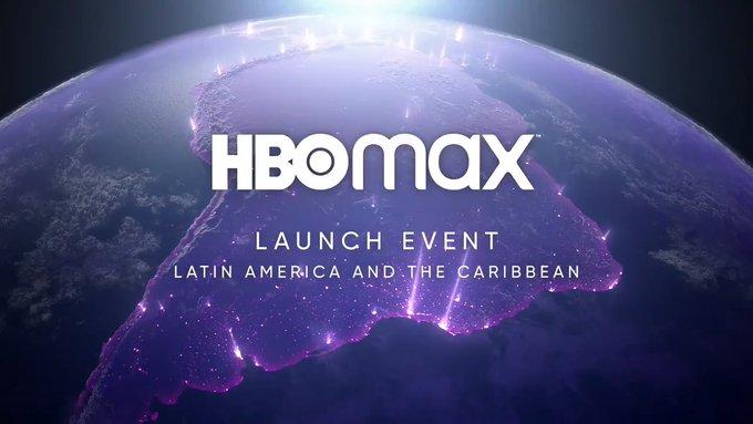 Desde 29 de junio llega HBO Maxpara América Latina